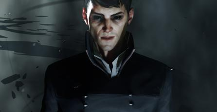 <em>Dishonored 2</em> ya tiene muerte permanente