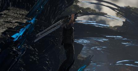 Nuevos DLC para <em>Final Fantasy XV</em> ya tienen fecha de lanzamiento