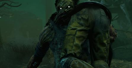 <em>Dead by Daylight</em> está en camino a PlayStation 4 y Xbox One