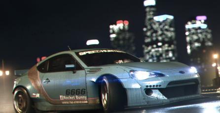 El próximo <em>Need for Speed</em> podría llegar este año