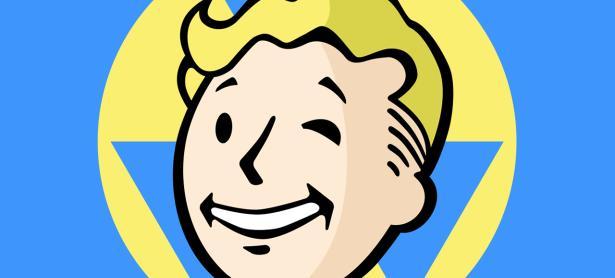 <em>Fallout Shelter</em> ya tiene fecha de lanzamiento para Xbox One