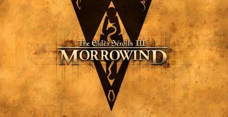 Mira el nuevo comercial de <em>The Elder Scrolls Online: Morrowind</em>