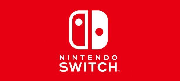 Nintendo explica por qué cree que el 3DS y el Switch pueden coexistir