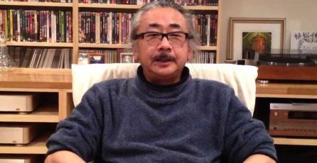 Orquesta de Londres prepara homenaje a compositor de <em>Final Fantasy</em>