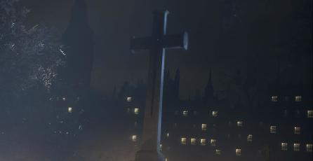 <em>Vampyr</em> contará con 4 finales diferentes