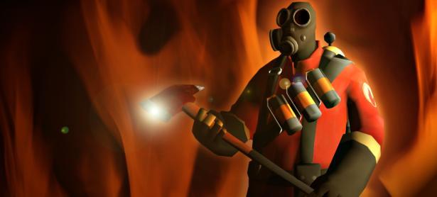 Valve da más detalles de la próxima gran actualización de <em>Team Fortress 2</em>