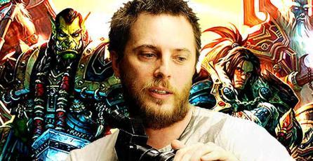 Duncan Jones ignora si realizarán secuela de <em>Warcraft</em>