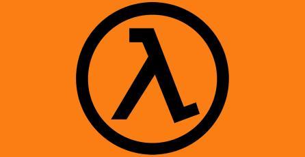 Nunca veremos la historia completa del desarrollo de <em>Half-Life</em>