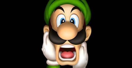 Juegos de GameCube sí podrían llegar a Nintendo Switch