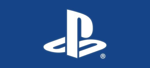 Multijugador de PlayStation 4 será gratis por una semana