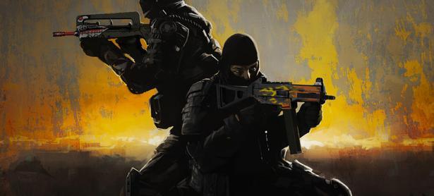 Valve toma acciones contra tramposos en <em>Counter-Strike</em>