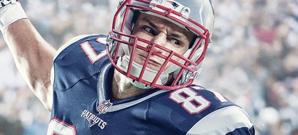 <em>Madden NFL 17</em> llegará a EA Access