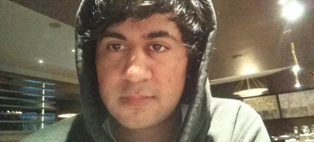 """El popular Streamer """"Gosu"""" fue acusado de usar """"Scripts"""" en stream"""