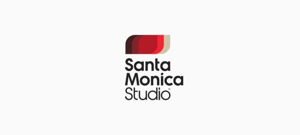 Liberan arte de supuesta IP cancelada de Sony Santa Monica