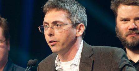 REPORTE: escritor de <em>Portal</em> abandona Valve