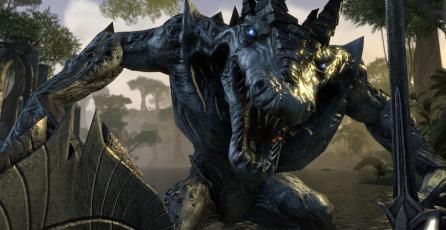 Hoy llegó <em>Homestead</em> a <em>The Elder Scrolls Online</em>