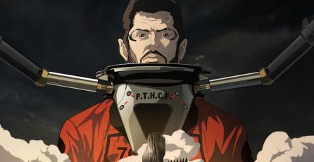 Hoy llega el último DLC para <em>Deus Ex: Mankind Divided</em>