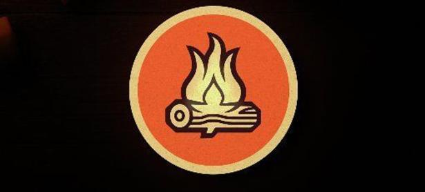 Irrational Games cambia de nombre