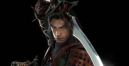 Capcom considera desarrollar un nuevo juego de <em>Onimusha</em>