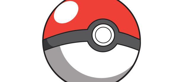 Entregas de <em>Pokémon</em> para Switch podrían ser diferentes a lo que conocemos