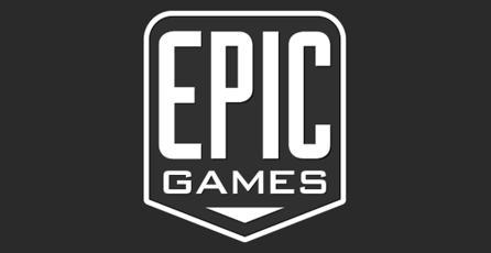 Epic Games presentó la tecnología Project Raven