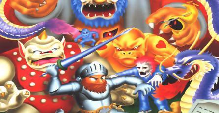 Capcom lanzará clásicos de arcade en iPhone y Android
