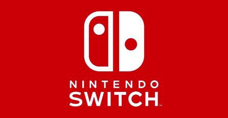Silicon Studio ratifica su apoyo a Nintendo