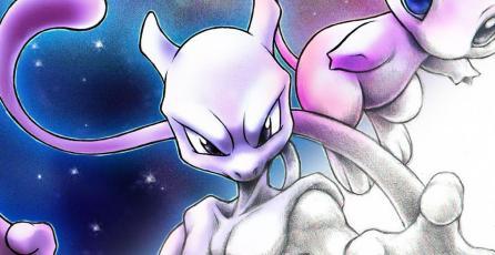 Criaturas legendarias llegarán este año a <em>Pokémon GO</em>