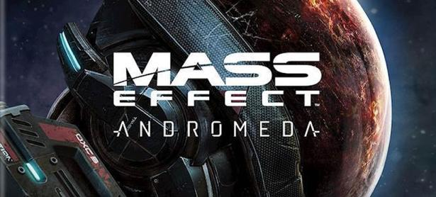 Checa estas capturas 4K de <em>Mass Effect: Andromeda</em>