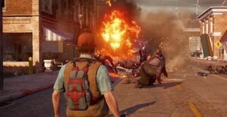 Undead Labs revela información sobre <em>State of Decay 2</em>