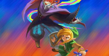 <em>Zelda: Symphony of the Goddesses</em> regresará a México