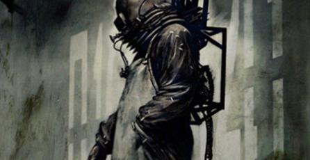 Diseñador de <em>Silent Hill</em> comparte arte de juego cancelado