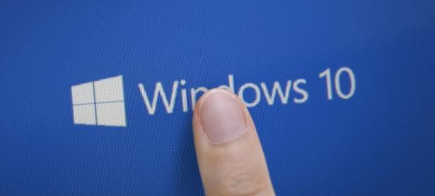 Windows Update ya no funciona en equipos con Ryzen o Kaby Lake y Windows 7/8.1