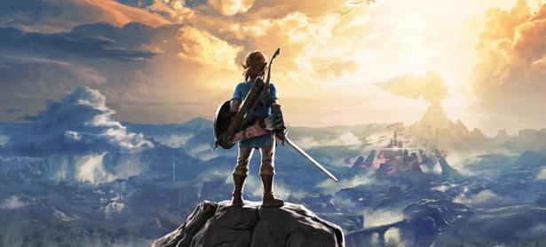 Estadounidense cumple su sueño de programar para Nintendo