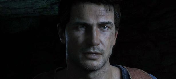 Checa esta increíble figura de <em>Uncharted 4</em>