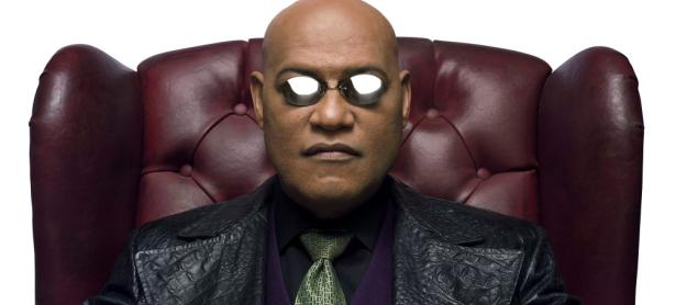 Nueva película de <em>The Matrix</em> estaría enfocada en los orígenes de Morfeo