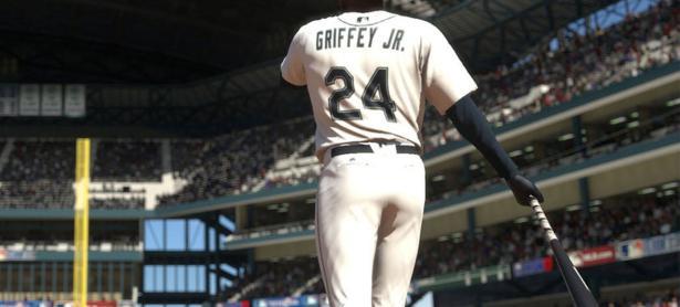 Ve aquí los 2 nuevos videos de <em>MLB The Show 17</em>