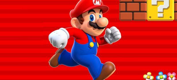 <em>Super Mario Run</em> tendrá nuevos personajes