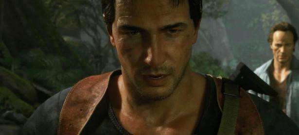 Nathan Drake no aparecerá en <em>Uncharted: The Lost Legacy</em>