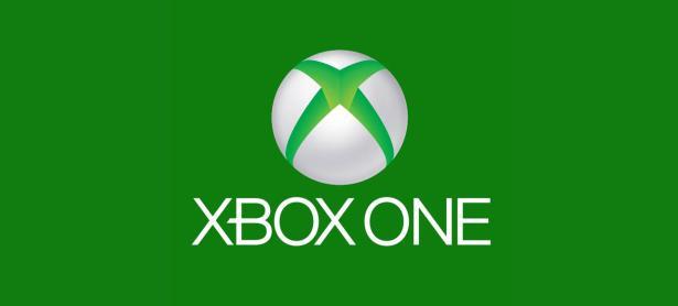 Pronto llegarán las gamerpics personalizadas a Xbox One