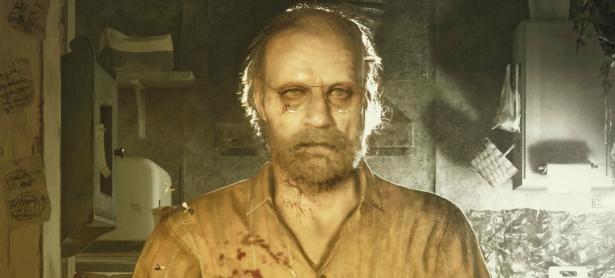 Capcom no está desarrollando <em>Resident Evil 7</em> para Nintendo Switch