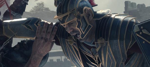 Games With Gold abril: consigue <em>Ryse: Son of Rome</em> gratis