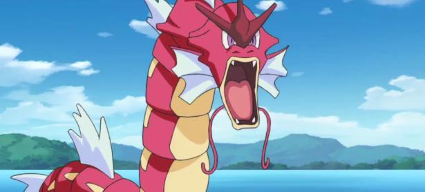 Descubren primeras criaturas shiny en <em>Pokémon GO</em>