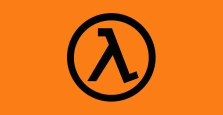 Revelan imágenes de episodio cancelado de <em>Half-Life 2</em>
