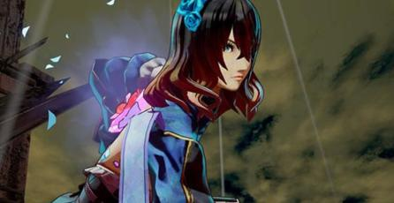 Koji Igarashi comenta varios aspectos de <em>Bloodstained: Ritual of the Night</em>
