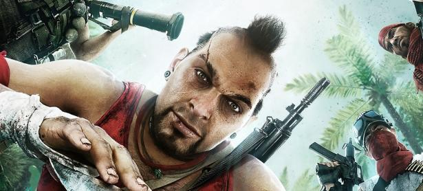 Ya puedes jugar <em>Far Cry 3</em> en Xbox One