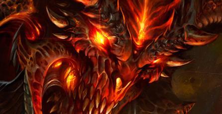 Blizzard inaugura la décima temporada de <em>Diablo III</em>