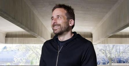 Ken Levine tomó inspiración de <em>Shadow of Mordor</em> para su próximo juego