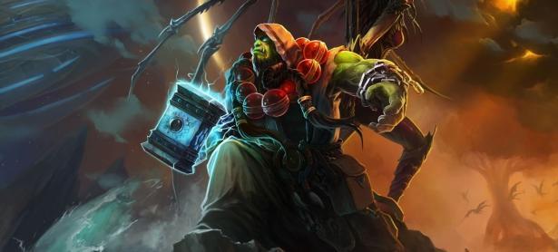 Bossland pagará $8.5 MDD a Blizzard
