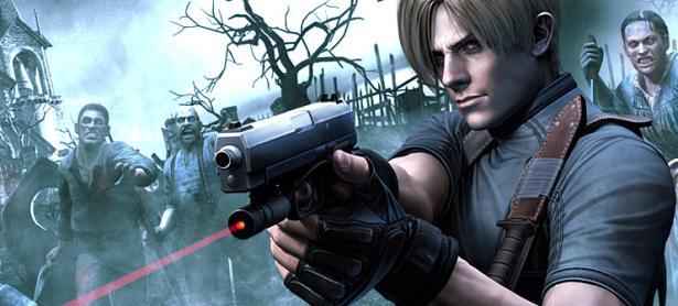 El castillo de Salazar ya está disponible en <em>Resident Evil 4 HD Project</em>